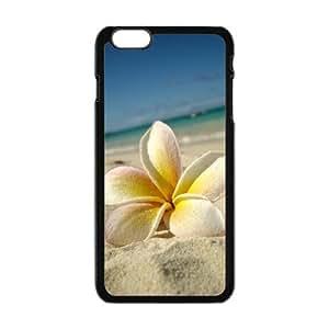 Custom Hawaii Design Plastic Case for IPhone6 Plus