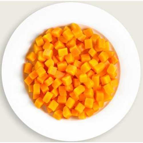 chill-ripe-butternut-squash-20-pound-1-each
