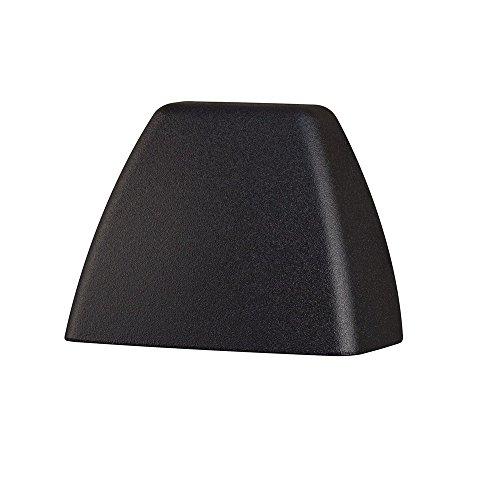 Kichler 16111BKT30 LED Deck Light
