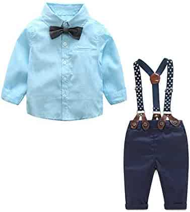 1af4aa7f3cb8 Shopping Last 90 days - Suits   Sport Coats - Clothing - Baby Boys ...