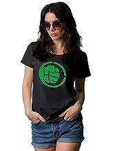 Women Halk Shirt