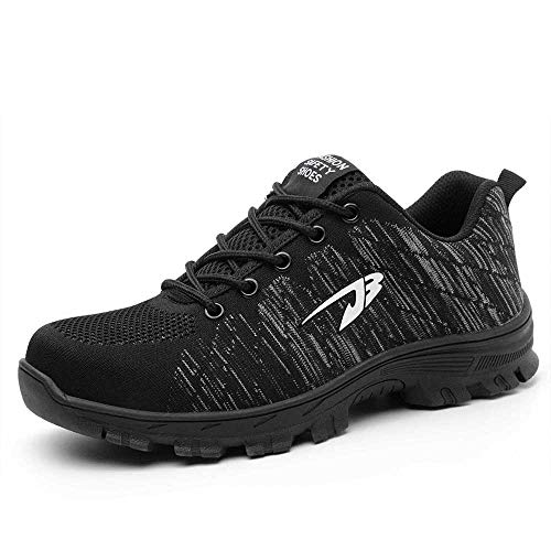 suadex-steel-toe-shoes-men-soft-stride-work-shoes-reflective-safety-shoes-casual-outdoor-althletic-footwear-black-41
