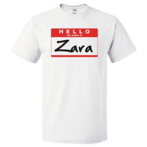 zara men clothing - 8