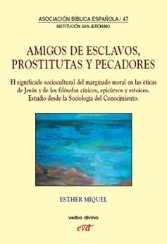 gift prostitutas prostitutas en andujar