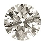 Real Rare Natural 0.40 Carat GIA Certified W-X VS2 Loose Wholesale Round Brilliant Cut Diamond Earth Mined for Engagement Ring Pendant or Necklace Solitaire Bridal Gold Jewelry Birthday 29941011