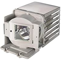 Electrified SP-LAMP-069 Replacement Lamp with Housing for Infocus Projector