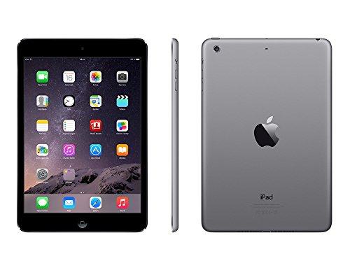 Apple IPad Mini 2 20,1 Cm Tablet-PC Schwarz: Amazon.de: Computer ...