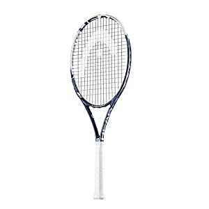Head YouTek Graphene Instinct MP Tennis Racquet-4 1/2