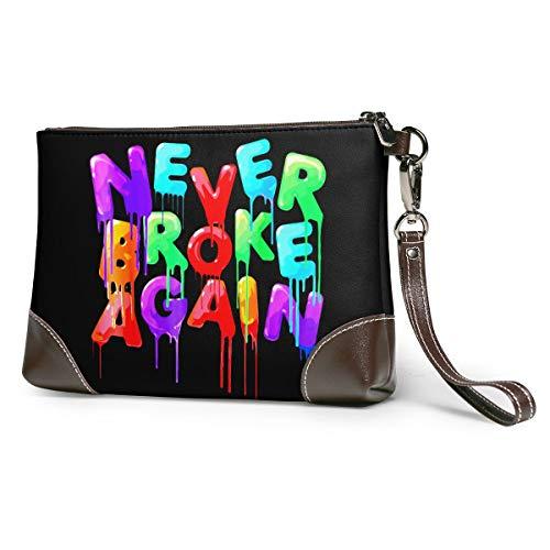 Never Broke Again Women...