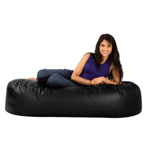 XXL Bean Bag Sofa