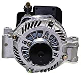 TYC 2-13996 Mazda Mazda6 Replacement Alternator