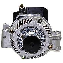 TYC 2-13996 Mazda Mazda6 Replacement Alternator