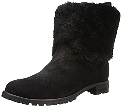 Amazon.com | Kate Spade New York Women's Sari Snow Boot