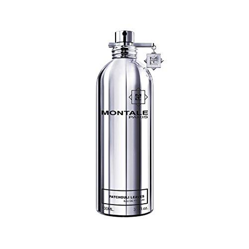 MONTALE Patchouli Leaves Eau de Parfum Spray, 3.3 fl. (Patchouli Leaves)