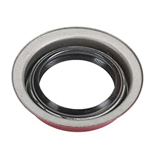 National 2692 Oil Seal