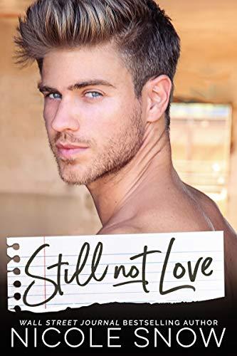 Pdf Literature Still Not Love: An Enemies to Lovers Romance