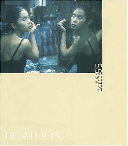 Nan Goldin (Phaidon 55's) (2001-05-01) for sale  Delivered anywhere in Canada