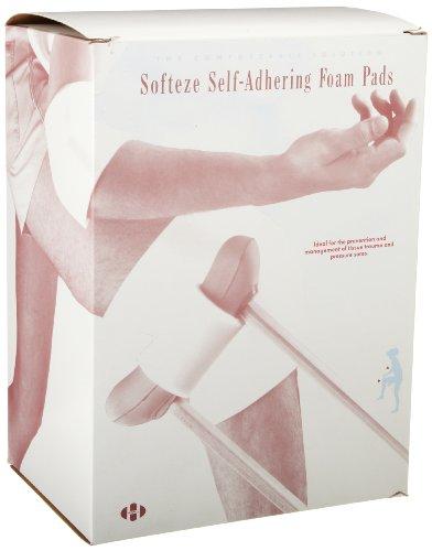 Self Adhering Foam Pad - 3