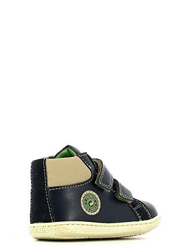 Zapatos Niño Primigi 4290 Primigi Niño 4290 Azul Zapatos rYxX7rqw