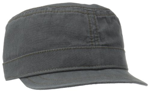 6bade863fd4bef Goorin Bros. Men's Lieutenant Dan Cadet Hat - Import It All
