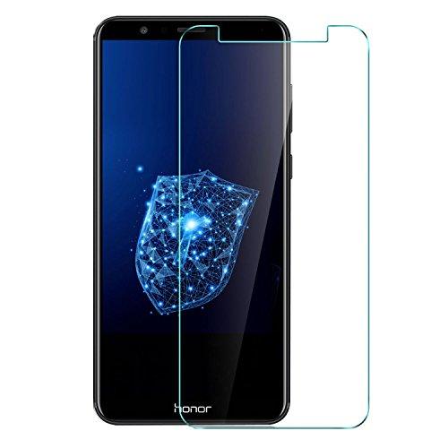 Huawei Honor 9i/Honor 10 Lite Screen Protector, Morimoku 9H