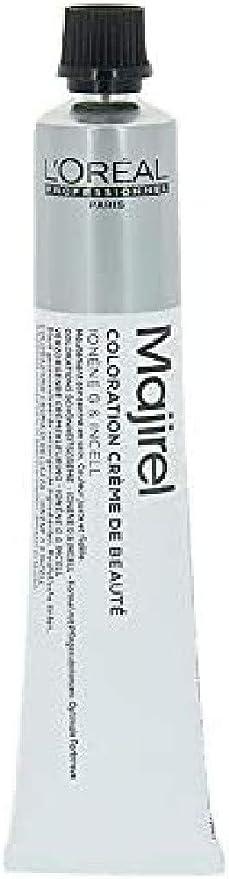 LOreal Majirel Tinte Capilar 4.35 - 50 ml