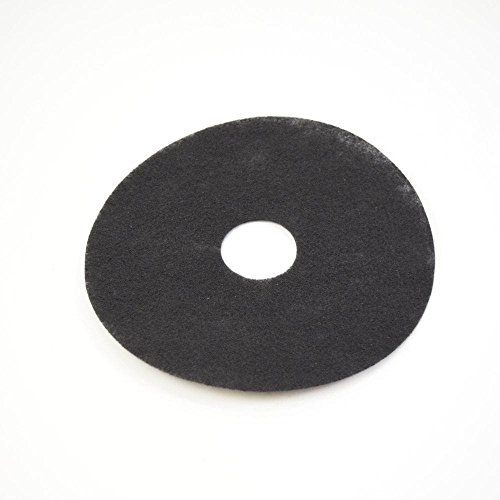 Haier WD-5100-23 Wool Pad (Magneto Replacement)