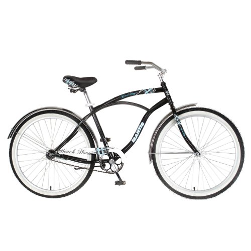 Mantis Beach Hopper Men's Crusier Bike