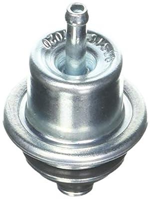 Standard Motor Products PR317 Pressure Regulator