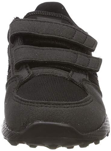 Cf Grove Zapatillas G27824 Black core Black Bebé Unisex core Forest Adidas I Multicolor 6TqwE