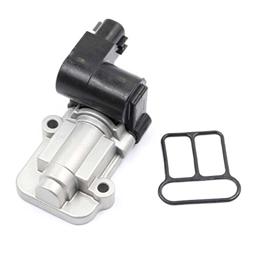 GooDeal Idle Air Control Valve 22650AA182 for Subaru WRX 2.0L 2002-2005 (2004 Wrx Fuel Pump compare prices)