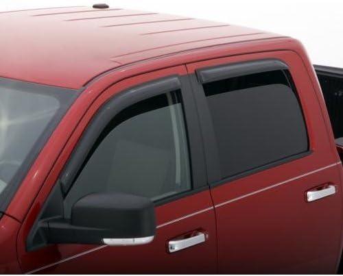 Vent Deflector  Auto Ventshade  94178