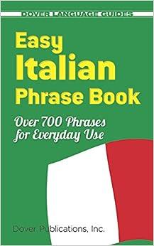 Italian books for beginners ?!!