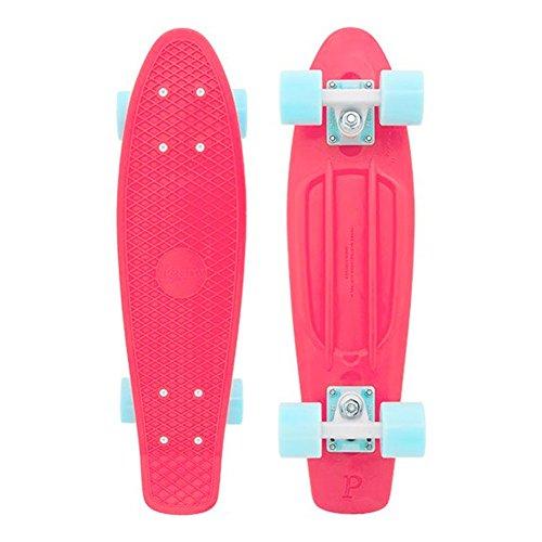 Penny Original Skateboard Watermelon Skateboards