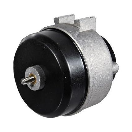 Packard Unit Bearing Fan Motor 9 Watts 115 Volts 1550 RPM