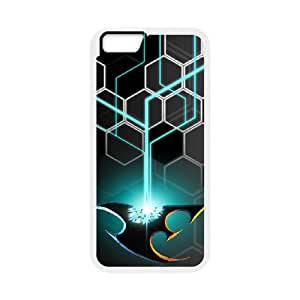 iPhone 6 Plus 5.5 Inch Phone Case Starcraft2Protoss K8T91279
