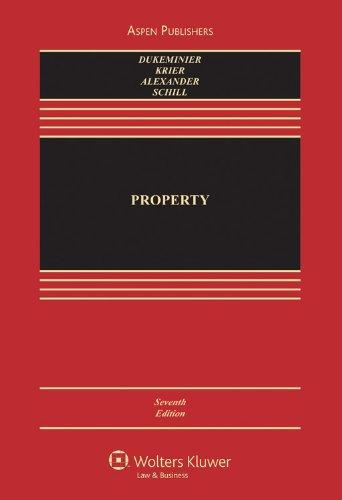 Property 7e