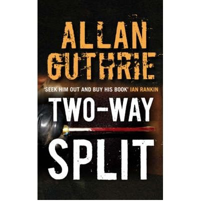 Download Two-Way Split pdf epub