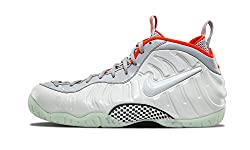 Nike Air Foamposite Pro Prm - Us 6