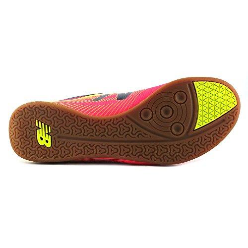 New Balance MSFUD Grande Fibra sintética Zapatillas
