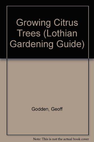 growing-citrus-trees-lothian-gardening-guide