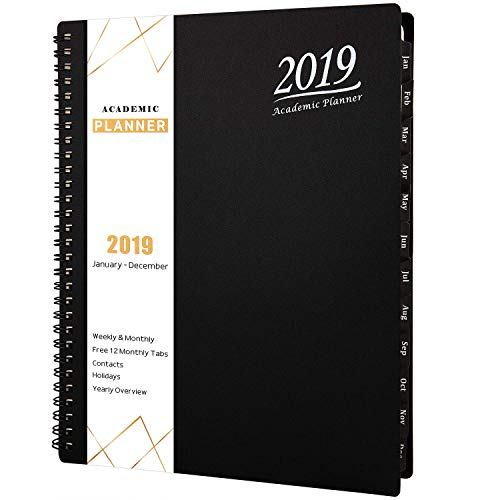 Best Planners Refills & Covers