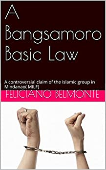 belmonte mezzagno muslim personals Start meeting singles in belmonte mezzagno today with our free online personals and free belmonte mezzagno chat  belmonte mezzagno muslim singles.