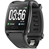 Fitness Trackers Amazon Com