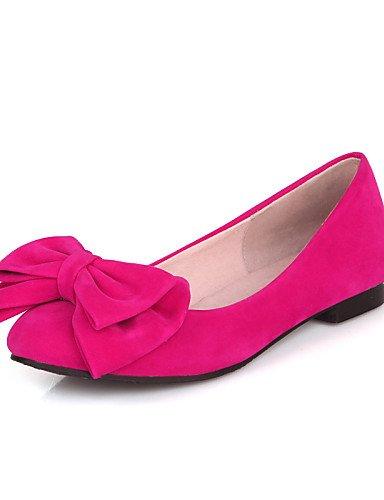 mujer PDX tal de zapatos de qtrtFx17