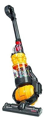 Toy Vacuum- Dyson Ball Vacuum