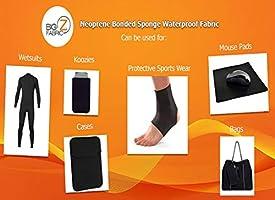 SALE 10 Packs of Black Foam Pads 3mm x 3mm x 2mm New Free P /& P