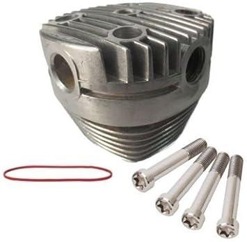 VIAIR 480C Compressor Carbon Brush Rebuild Kit RK106