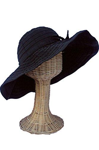 Columbia Women s Global Adventure Packable Hat. Details · sungrubbies  Women s Wide Brim Packable Sun Travel Hat for Large Heads - Ginger 7b81732b582a