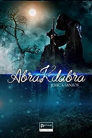 Abrakdabra (Livro 1 da série.)